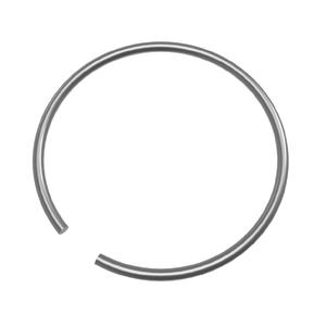 Осигурителни пръстени